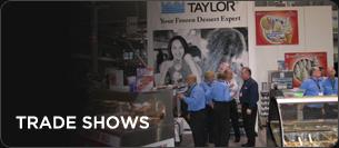 Trade Shows 2017