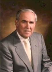 Joe Herbert