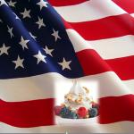 americanfroyo