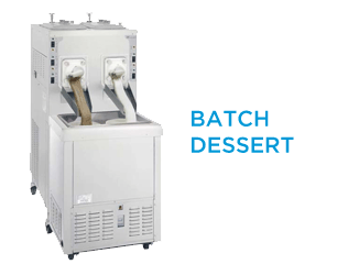 Batch Dessert