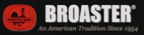 Broaster® Company