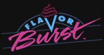 Flavor Burst
