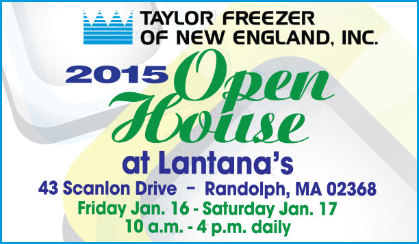 2015-open-house-invite