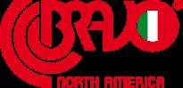 Bravo North America