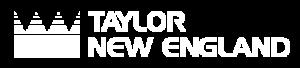 Taylor New England logo